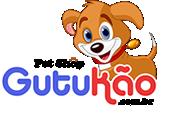 GutuKão - Banho e Tosa